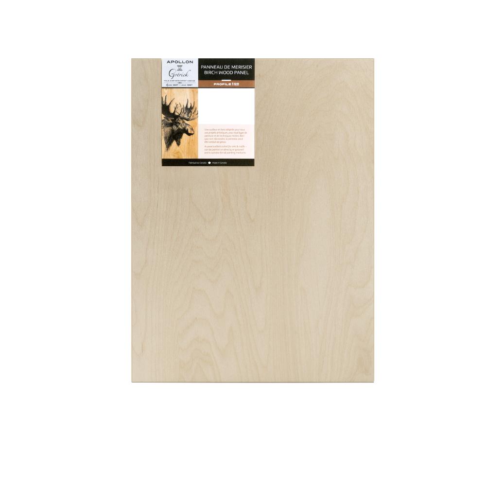panneau-bois-galerie-profil-Apollon-Gotrick-encadrement-angelo